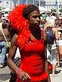 Gay Parade 2006 (16).jpg