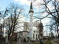 Gdańsk meczet.JPG