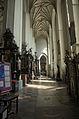 Gdańsk p.w. św. Mikołaja - wnętrze 3.jpg