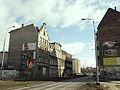 Gdańsk ulica Jana z Kolna – marzec 2011 (3).JPG