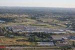 Gdansk Jasien aerial 3.jpg