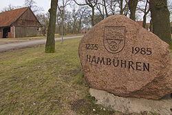 Gedenkstein Hambühren IMG 3960.jpg