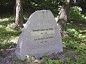 Gedenkstein für Helmuth James Graf von Moltke.JPG