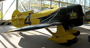 Gee Bee Model Z Reproduction.jpg
