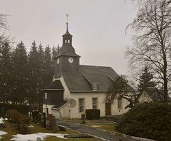 Gehlberg-Kirche-1.JPG