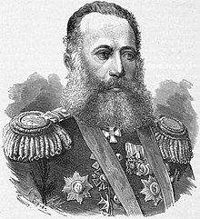 Geiman Vasilij Alexandrovitch.jpg