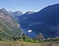 Geiranger, Norway - panoramio (1).jpg