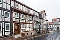 Gelber Stern 11-13 Hildesheim 20171201 006.jpg