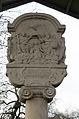 Geldersheim, Untertorstraße 4, 003.jpg