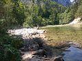 Gemeinde Wildalpen, 8924, Austria - panoramio (7).jpg