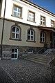 Gemeindehaus Petersaurach 0400.jpg