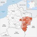 Gemeindeverbände im Département Aisne 2019.png