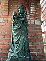 Gemert Mariabeeld Toon Grassens.jpg