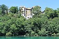 Genève, Suisse - panoramio (145).jpg