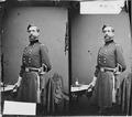 Gen. Napoleon J.T. Dana - NARA - 528006.tif