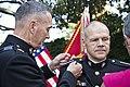 Gen. Neller's Promotion Ceremony 150924-M-SA716-030.jpg