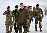 Gen. Pavel visits ISTC-176 (25081598640).jpg
