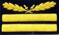 GenLt Gruf OF7 cam slv01 1945.png