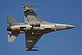 General Dyamics F-16C '94-273 - LF' (13904787211).jpg