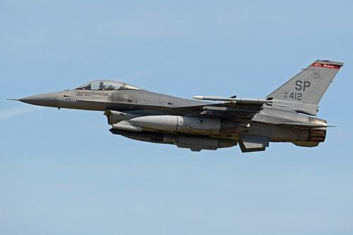 Spangdahlem Air Base - The Reader Wiki, Reader View of Wikipedia