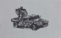 General Dynamics prototype.png