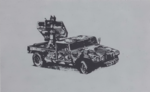 General Dynamics prototype.png