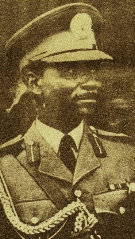 Nigerian Air Force | Military Wiki | Fandom