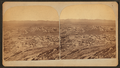 General view of Helena, from Robert N. Dennis collection of stereoscopic views.png