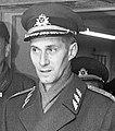 Generalmajor Ove Ljung vid I 3 år 1967 OLM-2012-8-10058(2).jpg