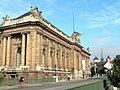 Geneve art et histoire 2011-08-04 08 37 34 PICT0033.JPG