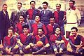GenoaCFC1924season.jpg