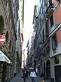 Genova-Centro storico-Via Lomellini-DSCF7491.JPG