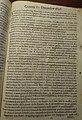 Genova (newspaper 1642–1684) issue 1 Dec 1646.jpg