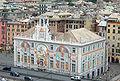 Genova - Palazzo San Giorgio visto dal Bigo.jpg
