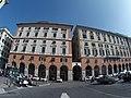 Genova - Via Filippo Turati - panoramio.jpg