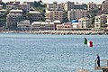 Genova Sturla Vernazzola 01.jpg