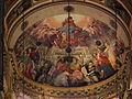 Genua, Cattedrale di San Lorenzo, Interior 06.JPG