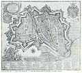 Georg Friedrich Dinglinger Aug. Vind Matthäus Seutter Tobias Conrad Lotter Hannover Aegidienneustadt um 1750.jpg