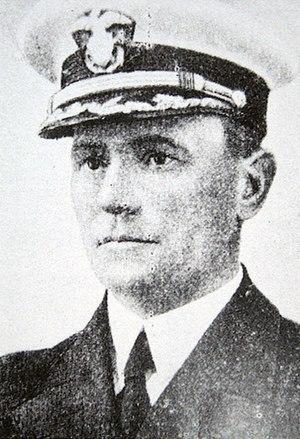 George A. Alexander - Image: George A. Alexander