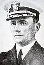 George A. Alexander.jpg