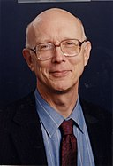 George M. Whitesides HD2007.jpg