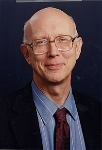 George M. Whitesides HD2007.jpg