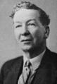George Robert Hunter.png