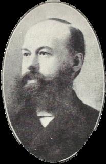George Rumpel (manufacturer)