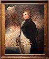 George romney, ritratto di sir john orde, 1785 ca.jpg