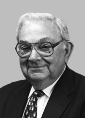 California's 29th congressional district - Image: Georgebrownjr
