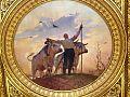 Georges-Jules Bertrand, L'Hymne de la Terre au Soleil.jpg