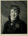 Georges-Léopold-Chrétien-Frédéric-Dagobert, Baron Cuvier. Li Wellcome V0001414.jpg