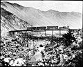 Georgetown Loop, c. 1885.jpg