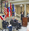 Georgia Guardsmen honored during Purple Heart Ceremony at State Capitol 140520-Z-PA893-041.jpg
